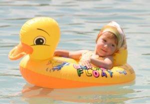 Картинки по запросу скачать анимашку плавание детей