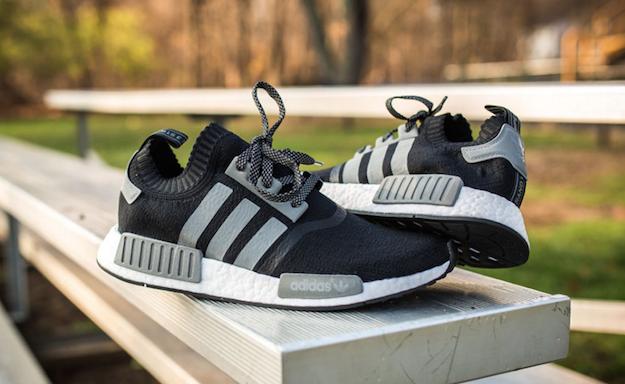 e87ec3d8e0d3 Популярные детские кроссовки от Adidas - BABY NEWS - Развивающий ...